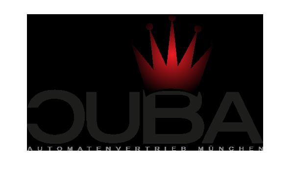 Cuba Automatenvertrieb München